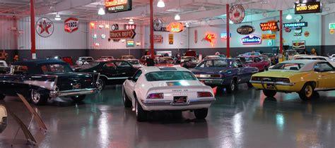 garage insurance for used car dealers car dealerships and garages rsam term insurance