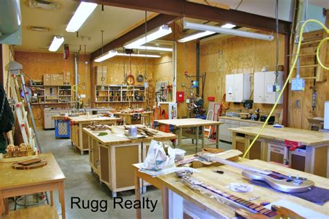 sun city texas woodworkers shop sells homes