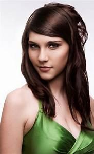 Quelle Coupe De Cheveux Choisir : coupe cheveux mi long epais ~ Farleysfitness.com Idées de Décoration