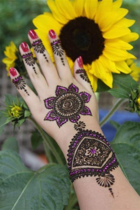 henna selber machen henna selber machen 40 designs
