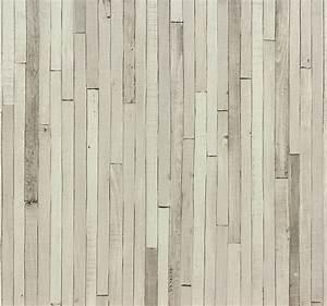 Tapete Holzoptik Weiß : tapete rasch vliestapete lazy sunday 444902 holzoptik grau wei 2 42 1qm ebay ~ Eleganceandgraceweddings.com Haus und Dekorationen