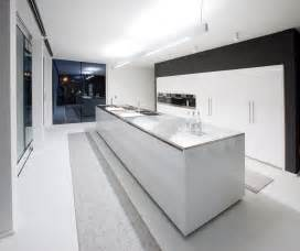 modern kitchen pictures and ideas 25 modern small kitchen design ideas