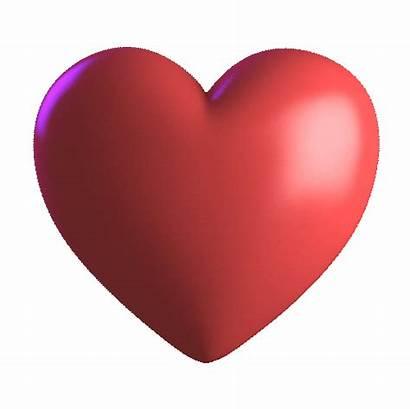 Giphy Heart Gifs Sticker