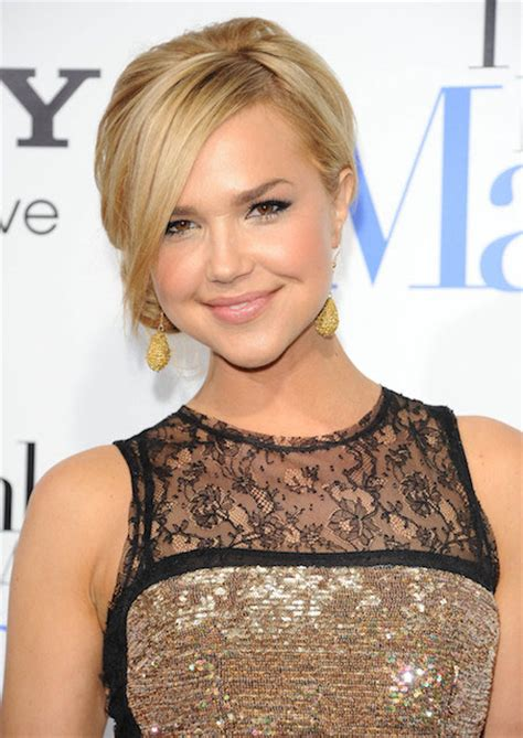 arielle kebbel workout routine arielle kebbel height and weight celebrity weight