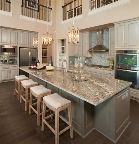 assemble yourself kitchen cabinets 105 rancho trail partners in building with assemble