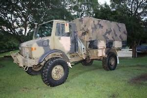 unimog gumtree australia  local classifieds