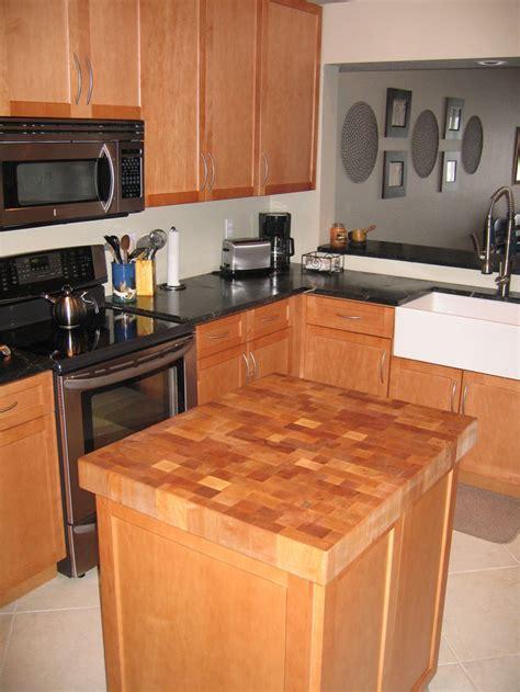diy wide plank butcher block counter tops simplymaggie 28 butcher block top countertops custom maple
