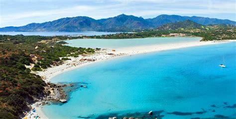 Vacanza Italia by Vacanze Mare Italia 2018 Dove Andare Offerte Viaggi