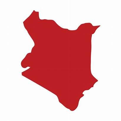 Kenya Country Global Afrobarometer Countries Packaging Climate