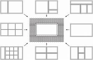 Fenster Ohne öffnungsfunktion : unendliche fassade m glichkeiten mit velfac fenstern und t ren ~ Sanjose-hotels-ca.com Haus und Dekorationen