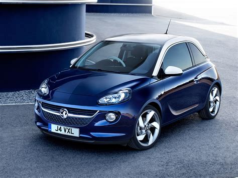 vauxhall car vauxhall adam 2013 exotic car wallpaper 03 of 82 diesel