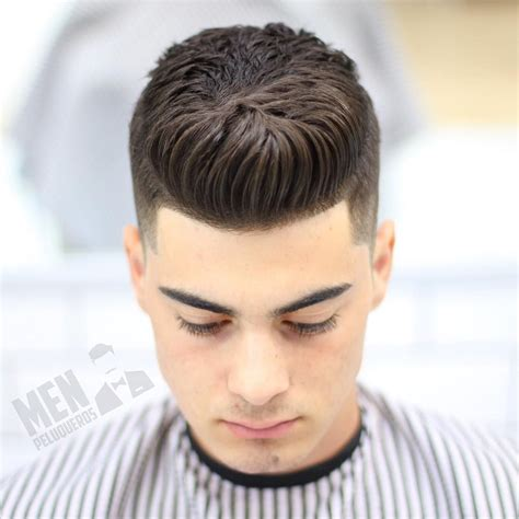 cool hair style pics cool mens hairstyles 2017 modern mens hairstyles
