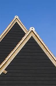 Bezeichnungen Am Dach : das giebeldach vorteile nachteile ~ Indierocktalk.com Haus und Dekorationen