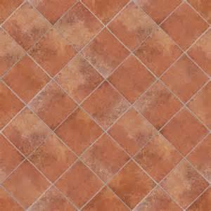texture floor texture free texture floor