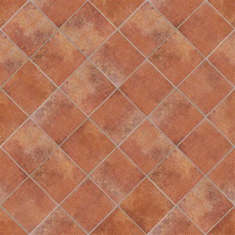 texture for floor texture free texture floor