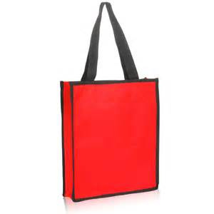 inexpensive wedding favors cheap wholesale bulk logo polyester tote bags