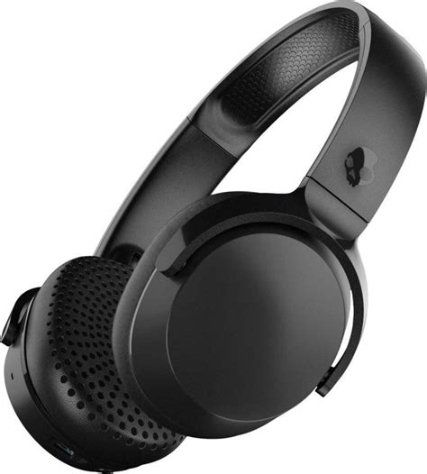 Skullcandy Riff On-Ear Wireless Headphones | Walmart Canada