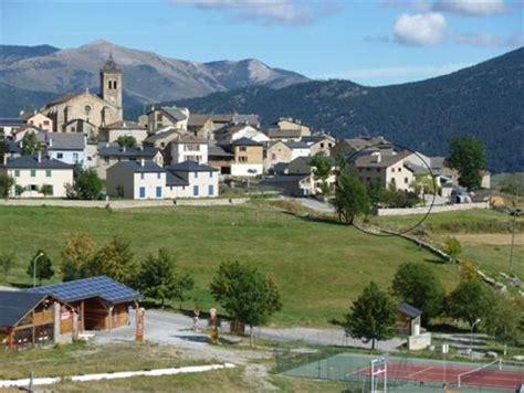 chalet montagne les angles location villa maison individuelle la ferme de gabriel les angles 13367 chalet montagne