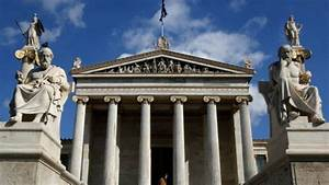 Human Resource Management in Greece - PA TIMES Online   PA ...