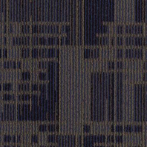 Mohawk Carpet Tiles by Mohawk Graphic Commercial Carpet Tiles 24 Quot X 24 Quot At Menards 174