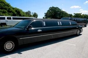 Cheap Limo Service by Cheap Limo Rentals Available In Portland Or