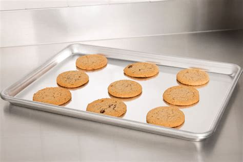 cookie sheet sheets rated
