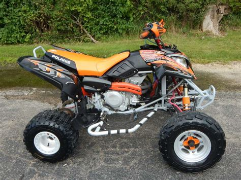 Page 128, New Or Used Polaris Motorcycles For Sale