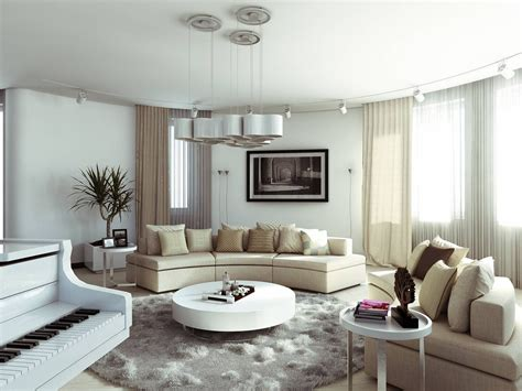 design your apartment apartment design in moskovyan plaza by ithaka architecture and design caandesign