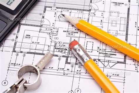 "Be The ""architect"" Of Your Career  The Quicksearch Blog"