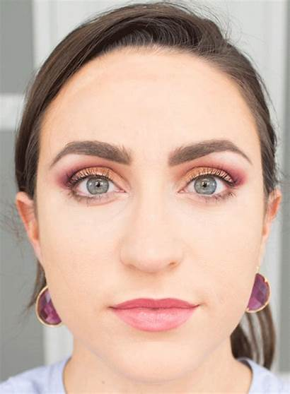 Too Contour Highlight Everyday Easy Makeup Grab