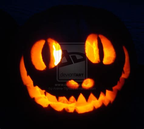 scary o lantern pictures best photos of scary jack o lantern scary jack o lantern faces scary jack o lantern pumpkin