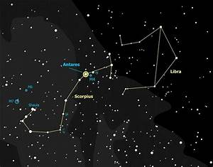 12 best Zodiac Constellations images on Pinterest | Zodiac ...