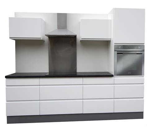 cuisine casher platine meubles à composer meubles à composer