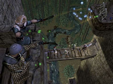 steam dungeon siege 3 dungeon siege collection steam gift buy on kinguin