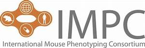 International Mouse Phenotyping Consortium
