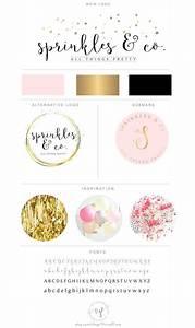 Best 25+ Blog logo ideas on Pinterest Business logo