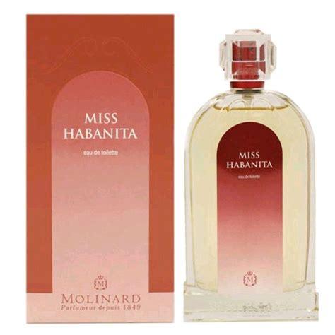 habanita eau de toilette habanita by molinard 1921 basenotes fragrance directory