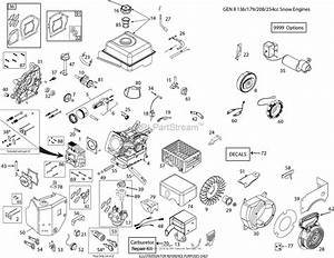Lct 925470224 Parts Diagram For Parts Assembly