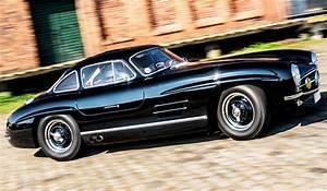 Leasingrückläufer Kaufen Mercedes : mercedes 300 sl california outlaw geklaut ~ Jslefanu.com Haus und Dekorationen