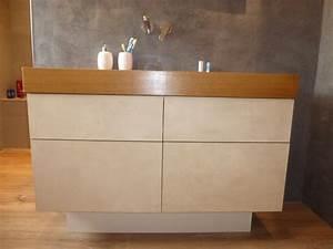 Waschtische Für Badezimmer : badezimmer waschtische ~ Michelbontemps.com Haus und Dekorationen