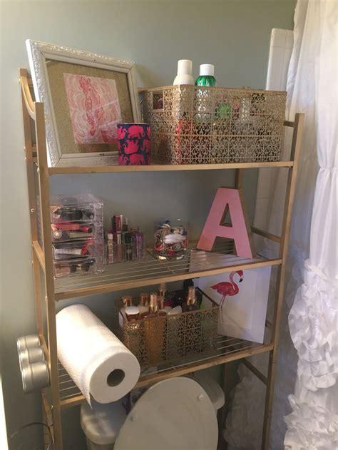 25 best ideas about college dorm bathroom on pinterest
