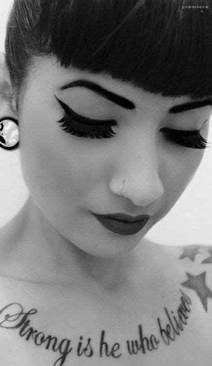 Pin by Nah Nah on Cool Tattoos & Piercings   Girl tattoos, Cover tattoo, Tattoo designs