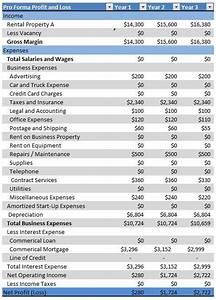 9 best financial hierarchy images on pinterest career With rental property income statement template