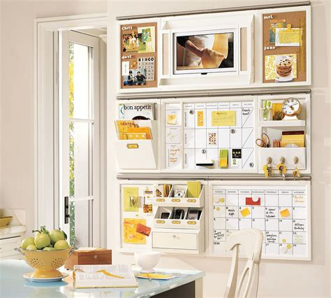 Kitchen Wall Organization Ideas by 25 Affordable Kitchen Storage Ideas The Cottage Market