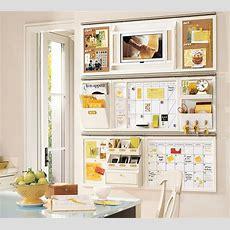 25 Affordable Kitchen Storage Ideas  The Cottage Market