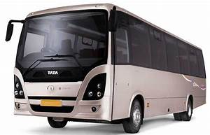 India-made Tata Marcopolo Starbus Ultra range launched