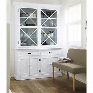 meuble josephine maison du monde stunning soldes dco With lovely meuble stockholm maison du monde 6 maison du monde table basse table basse en bois blanche