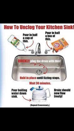 Drano For Sink Odor by 1000 Images About Drain Cleaner On Drain