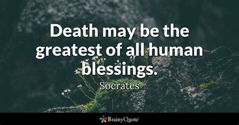 Top 10 Socrates Quotes  Brainyquote. Famous Quotes Listening. Tumblr Quotes Us. Friday Quotes Toilet. Morning Quotes Bible. Famous Quotes Knowledge Is Power. Cute Quotes Coffee Mugs. Marriage Quotes Spanish. Beautiful Quotes In Italian