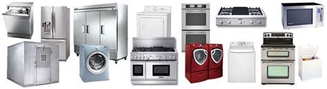 Home Appliance Repair Vienna Va  Avie Home. Accredited Colleges In Missouri. Mba Requirements In Usa Us Embassy In Canada. Check At&t Reward Card Balance. Asphalt Paving Contractor Android App Builder. Clinical Psychology Programs Online. First Time Home Buyer Minnesota. Monitoring Software For Ipad. Assisted Living In Georgia Top Online Degree